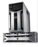 Matériel informatique: choisir un ordinateur