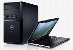 Comment financer votre parc informatique ?
