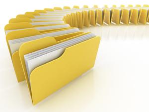 Comment faire la sauvegarde d'un disque dur à moindre frais?