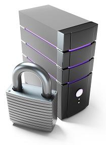 Guide de la sauvegarde Informatique
