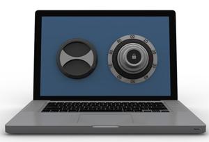 safe laptop