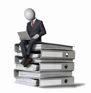 Avantages et inconvénients de la sauvegarde externalisée de données