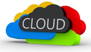 cloud memoires en ligne