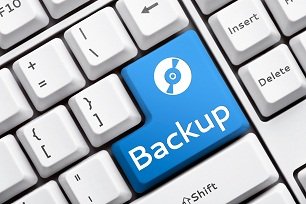 backup en ligne