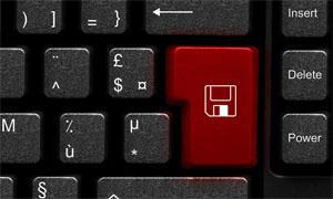 sauvegarde informatique entreprise