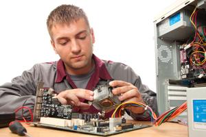 Quel est le prix d'une maintenance informatique ?