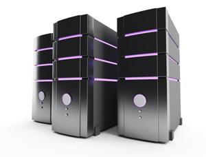Le marché des ordinateurs d'entreprise : un dynamisme fortement entamé.