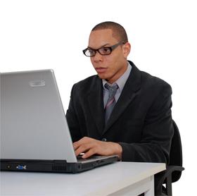 Guide sur les ordinateurs de bureau