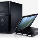 Le système d'exploitation d'un ordinateur