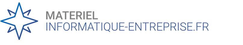 Materiel_informatique_entreprise_logo